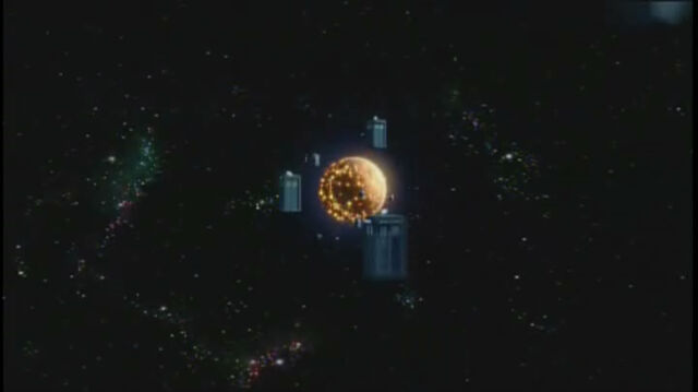 File:The final Moments of Gallifrey.jpg