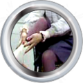 Badge-2273-3.png