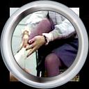 File:Badge-2273-3.png