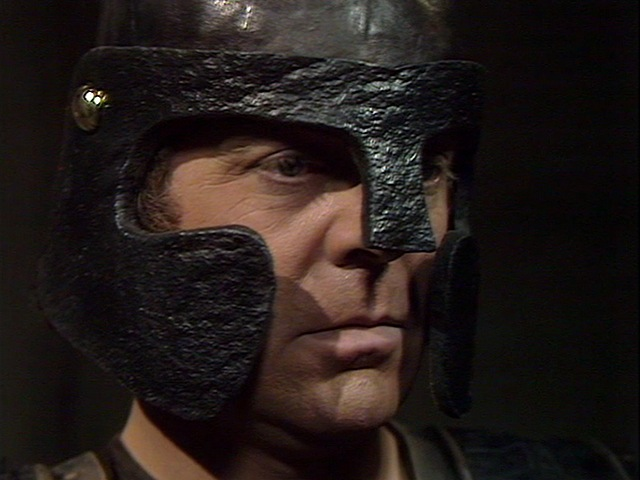 File:Monster of Peladon Guard Captain.jpg