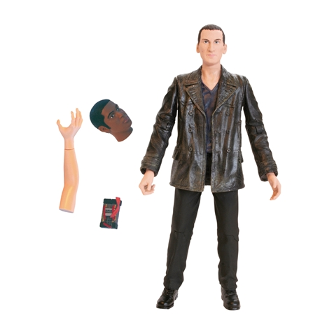 File:CO 5 Ninth Doctor with Auton Accessories.jpg