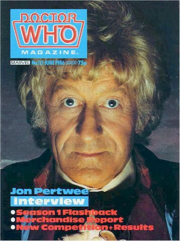 File:DWM issue113.jpg