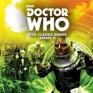 BBCstore Season 11 cover