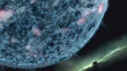 UnnamedACC planet.jpg
