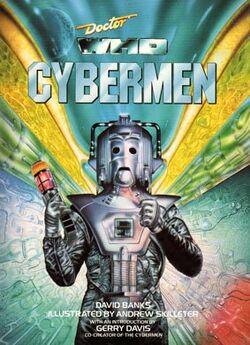 DW Cybermen Cover.jpg