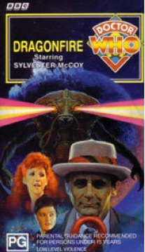 File:Dragonfire VHS Australian cover.jpg
