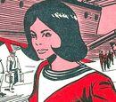 Treasure of the Daleks (comic story)