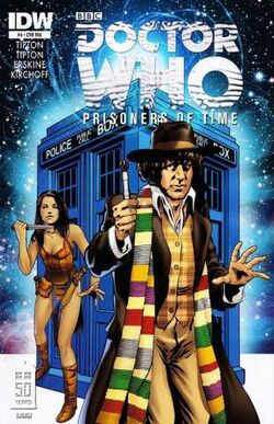 DW Prisoners of Time 4 2