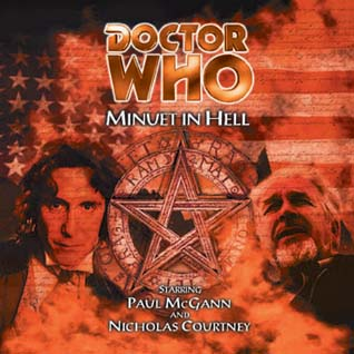File:Minuet in Hell cover.jpg