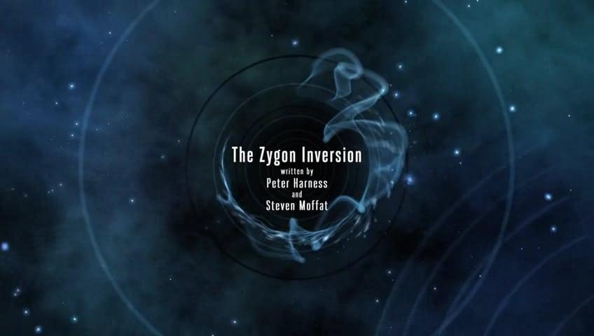 File:The Zygon Inversion Title Card.jpg