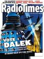 5 3 RT 17 04 2010 Dalek blue.jpg