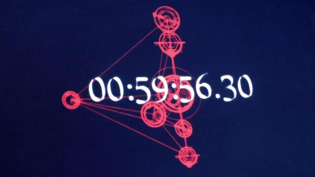 File:CountdownJTTCOTT.jpg
