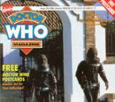 Doctor Who Magazine/1993