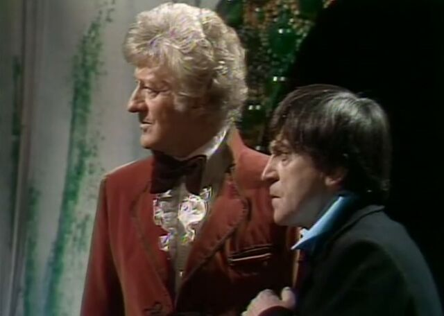File:2 & 3 (The Three Doctors).jpg
