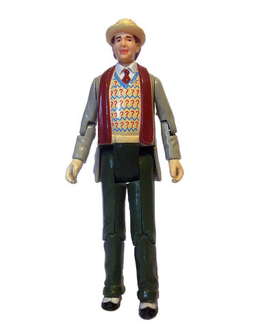 File:7th Doctor Dapol.jpg