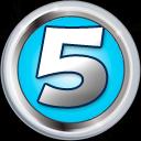 File:Badge-4644-5.png