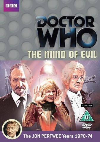 File:Doctor Who The Mind of Evil DVD Region 2 UK cover.jpg