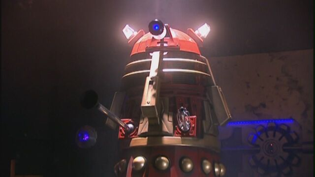 File:The-supreme-dalek-stolen-earth.jpg