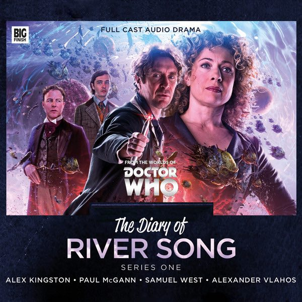 File:The Diary of River Song.jpg