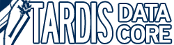 File:TardisDataCoreFive7.png