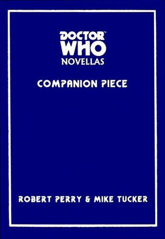 File:Companion Piece cover.jpg