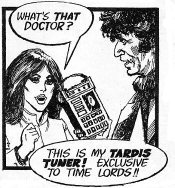 File:Doctor Who TARDIS Tuner.jpg