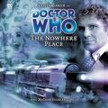 The Nowhere Place cover1.jpg