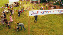 FoxgroveVillageFete-1951-08-18.jpg