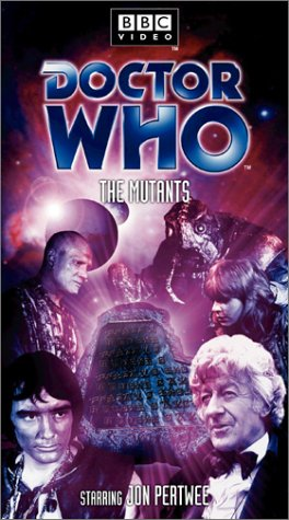 File:The Mutants 2003 VHS US.jpg