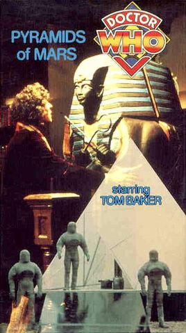 File:Pyramids of Mars 1988 VHS US.jpg