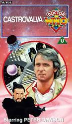 File:Castrovalva VHS UK cover.jpg