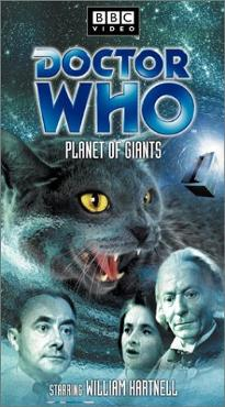 File:Planet of Giants 2003 VHS US.jpg
