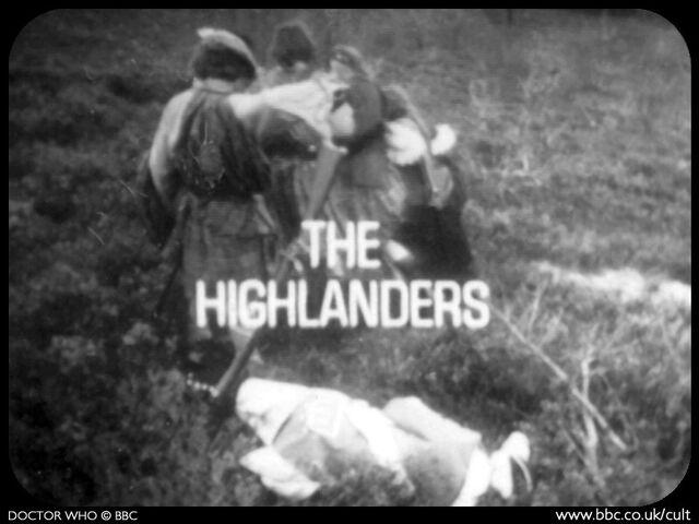 File:Tchighlanders.jpg
