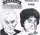 The Celestial Toyroom (fanzine)