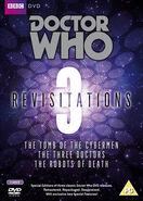 Revisitations 3