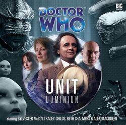 UNIT Dominion
