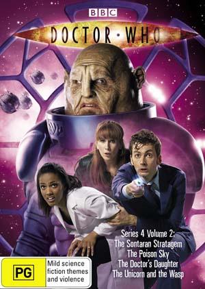 File:DW Series 4 Volume 2 DVD Australian cover.jpg