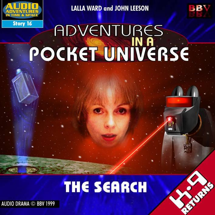File:The Search cover.jpg