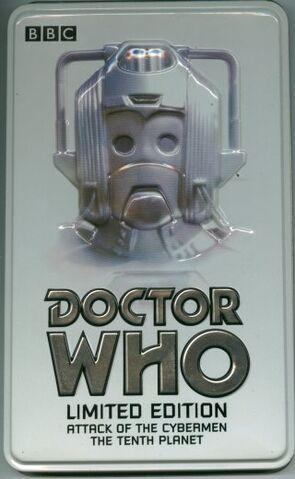 File:BOX SET Cyberman Tin.jpg