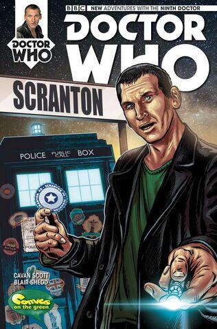 File:DW 9 Comics On The Green.jpg
