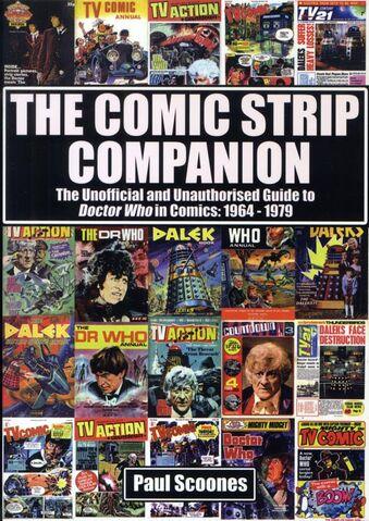 File:DW The Comic Strip Companion.jpg