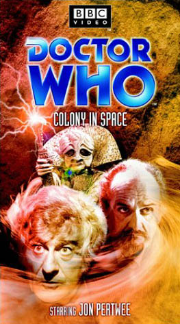 File:Colony in Space 2003 VHS US.jpg