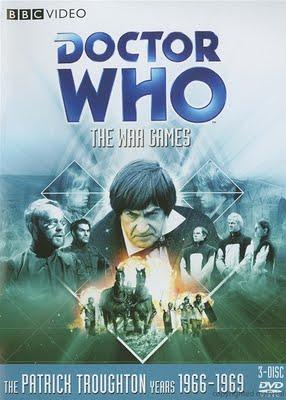 File:Doctor Who The War Games region 1.jpg