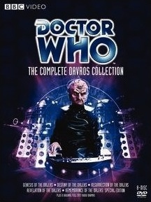 File:Davros Collection cover.jpg