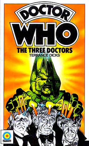 File:Doctor Who The Three Doctors.jpg