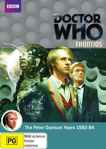 File:Frontiosdvd.jpg