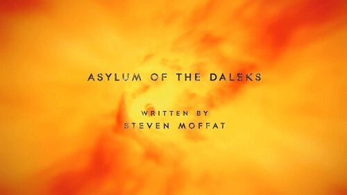 File:Asylum of the Daleks title card.jpg