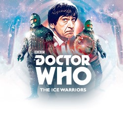 File:BBCstore Ice Warriors cover.jpg