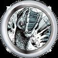 Badge-2331-4.png