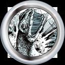 File:Badge-2331-4.png